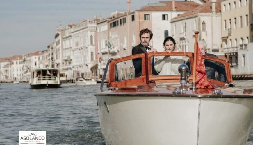 Venezia redentore